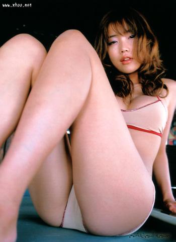 Sato_eriko4